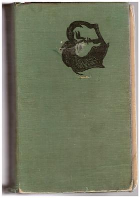 Karel Ptáčník – Chlapák
