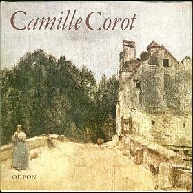 Olga Macková – Camille Corot