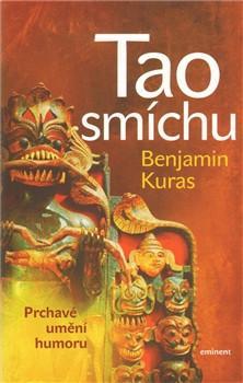 Benjamin Kuras – Tao smíchu