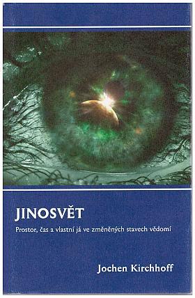Jochen Kirchhoff – Jinosvět