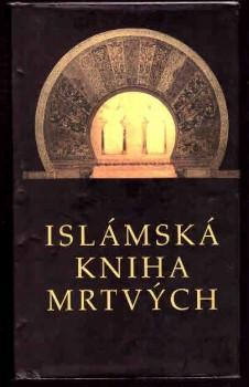 Helmut Werner – Islámská kniha mrtvých