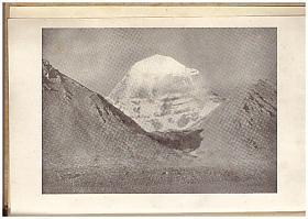 Brunton Paul – Poustevník v Himalajích Brunton, Paul