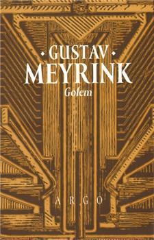 Gustav Meyrink – Golem