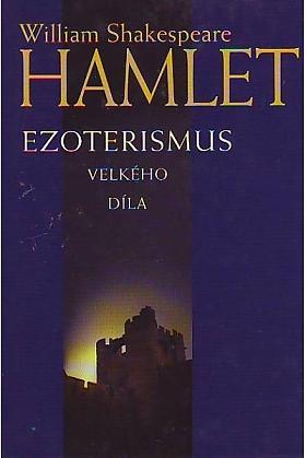 William Shakespeare – Macbeth/Macbeth