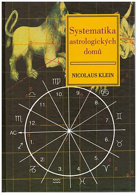 Nicolaus Klein – Systematika astrologických domů