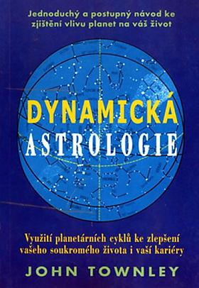 John Townley – Dynamická astrologie