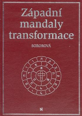 A. L. Soror – Západní mandaly transformace
