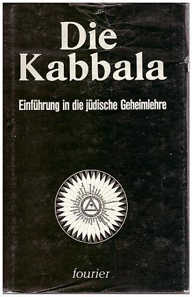 Gérard Encausse Papus – Die Kabbala