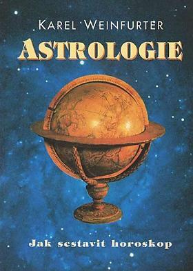 Karel Weinfurter – Astrologie