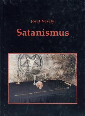 Josef Veselý – Satanismus