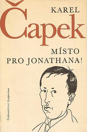 Karel Čapek – Kniha apokryfů