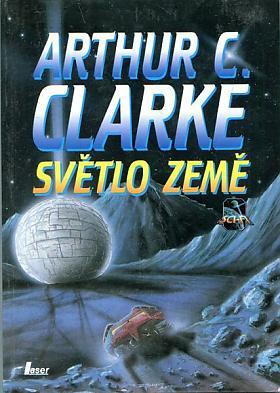 Arthur Charles Clarke – Světlo země