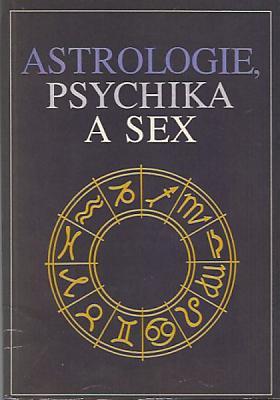 Mountaneer George – Astrologie, psychika a sex George Mountaneer