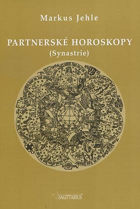 Markus Jehle – Partnerské horoskopy