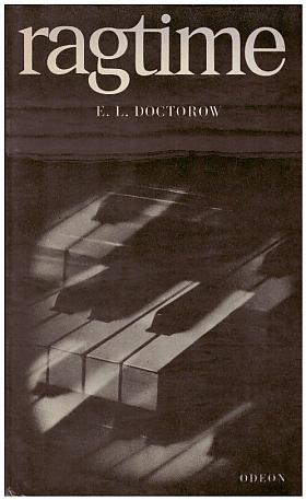 E. L. Doctorow – Ragtime