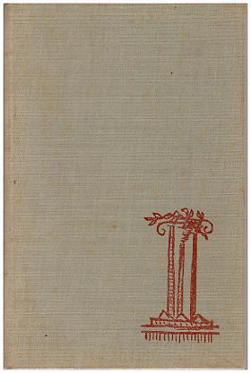 Lumír Čivrný – Básnický almanach 1955