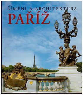 Martina Padbergová – Paříž