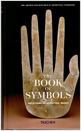 Ronnberg Ami Martin Kathleen – The Book of Symbols Ronnberg Ami, Martin Kathleen