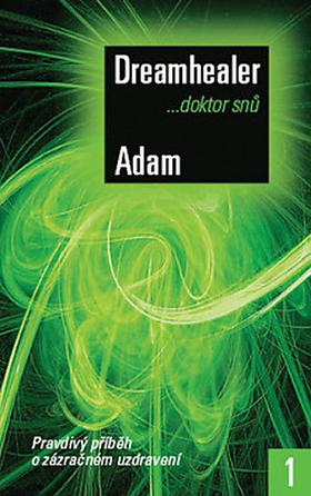 Adam – Doktor snů (1)