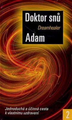 Adam – Doktor snů (2)