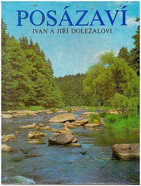 Ivan a Jiří Doležalovi – Posázaví