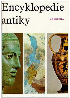 Ludvík Svoboda – Encyklopedie antiky