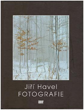 Jiří Havel – - Fotografie