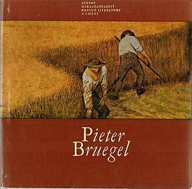 Ivo Krsek – Pieter Bruegel