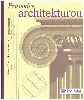 Cole Emily – Průvodce architekturou