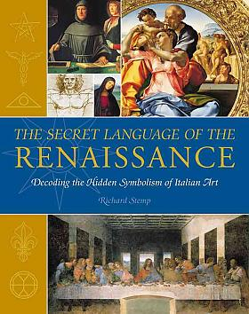 Richard Stemp – The Secret Language of the Renaissance