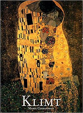 Maria Costantino – Klimt