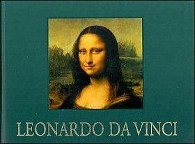 D. M. Field – Leonardo da Vinci