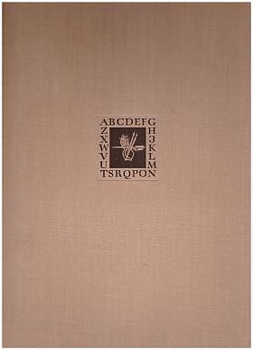 Albert Kapr – Deutsche Schriftkunst