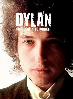 Bob Dylan, Chris Charlesworth – Dylan: 100 písní a fotografií