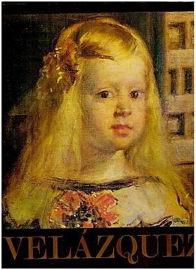 José Gudiol – Velázquez