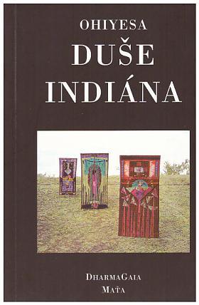 Eastman Charles Alexander – Duše Indiána a jiné spisy Eastman, Charles Alexander