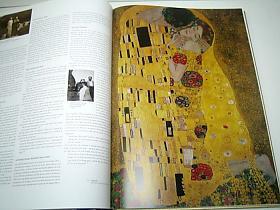 Weidinger Alfred [Hrsg.] – Klimt Alfred Weidinger