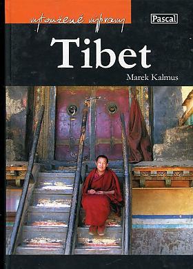 Marek Kalmus – Tibet Marek Kalmus