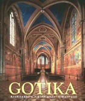 Gotika Rolf Toman