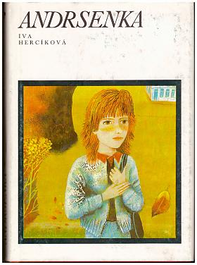 Iva Hercíková – Andrsenka