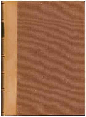 Tvůrcové dějin [I. až V. díl, plus rejstřík, 5 svazků, komplet]