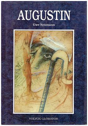Uwe Neumann – Augustin