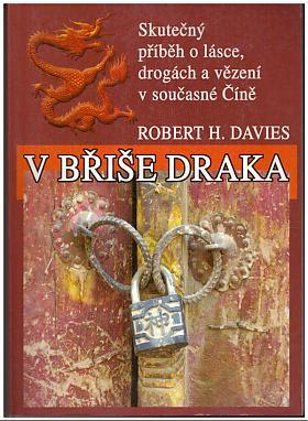 Robert H. Davies – V břiše draka