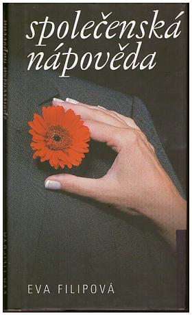 Eva Filipová – Společenská nápověda