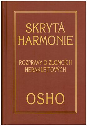 Osho – Skrytá harmonie