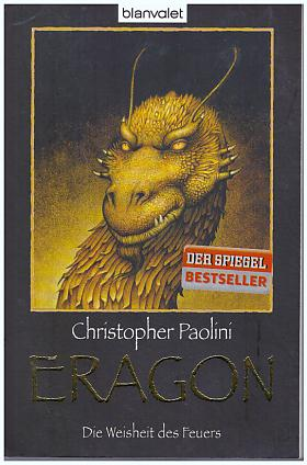 Paolini Christopher – Inheritance : Book Four