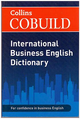 neuveden – International Business English Dictionar