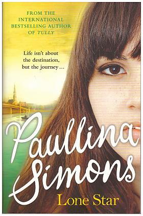 Paullina Simons – Lone Star