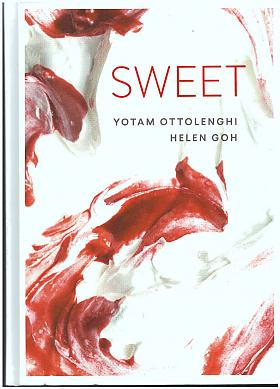 Goh Helen Ottolenghi Yotam – Sweet