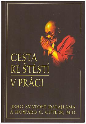 Jeho Svatost dalajlama – Meditace pro každý den